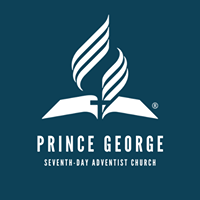 Seventh-Day Adventist Church logo