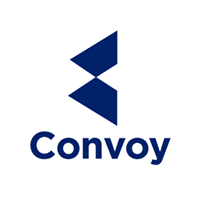 Convoy Supply Ltd logo