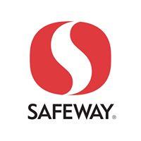 Canada Safeway Ltd logo