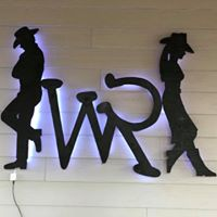 Rocky Inn logo