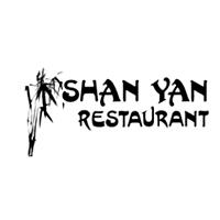 Shan Yan Restaurant logo