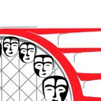 Gitksan Government Commission logo
