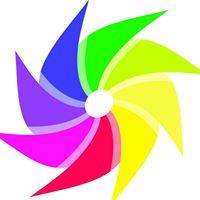 Bulkley Valley Child Development Centre logo