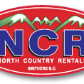 North Country Rentals logo
