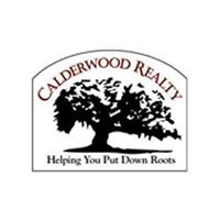 Calderwood Realty logo