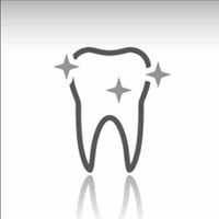 Gateway Dental Clinic logo