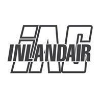 Inland Air Charters Ltd logo