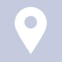Trayling's Tackle Shop logo