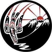 Dze L K'Ant Friendship Centre Society logo