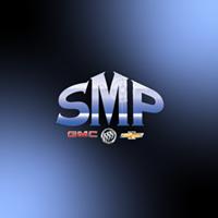 Sullivan Motor Products Inc logo