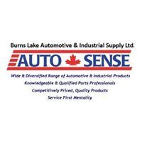 Burns Lake Automotive & Industrial Supply Ltd logo
