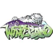 Winterland Ski Sports logo