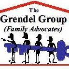 Grendel Group logo