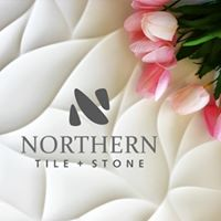 Northern Tile & Stone Ltd logo