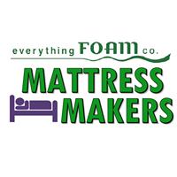 Everything Foam Co logo