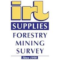 IRL Supplies logo