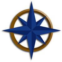 Bon Voyage Inn logo