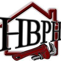 Hudson Bay Plumbing & Heating Ltd logo