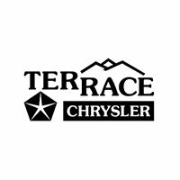 Terrace Chrysler Ltd logo