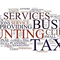 Alternative Tax & Bookkeeping logo