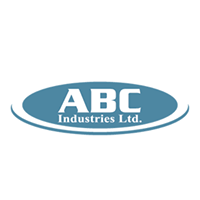 ABC Industries Ltd logo
