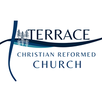 Terrace Christian Reformed Church logo