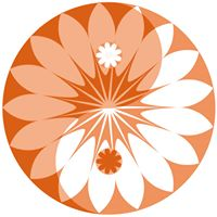 Nourishing Life Wellness Clinic logo