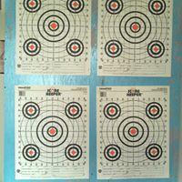 Kitimat Rod & Gun Assn logo
