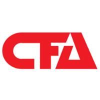 City Furniture & Appliances Ltd logo
