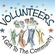 Volunteer Terrace logo