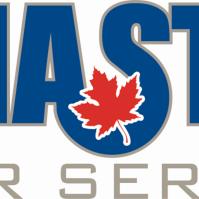 CanaSteel Rebar Services Corp logo