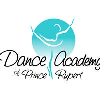 Dance Academy Of Prince Rupert logo