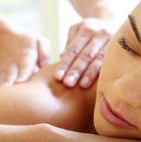Prince Rupert Electrolysis & Massage logo
