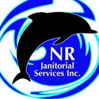 NR-Janitorial Services Inc logo