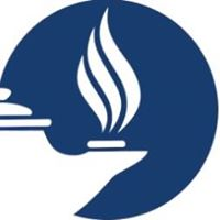 Terrace District Teachers Union logo