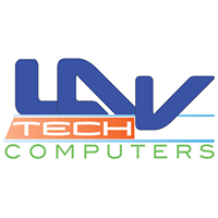 Lavtech Computers logo