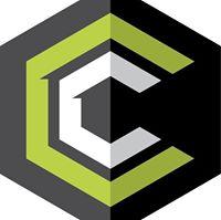 Central Coast Concrete Inc logo