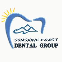 Sunshine Coast Dental Group logo