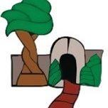 Marsh Landscape Inc logo