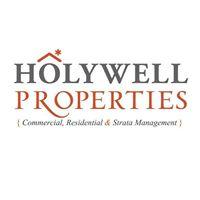Holywell Properties logo