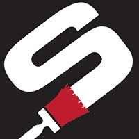 Sechelt Sign & Printing logo