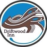 Driftwood Inn logo