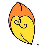 Canada Hemp Foods Ltd logo