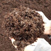 Salish Soils Inc logo