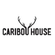 Smithers Caribou House logo
