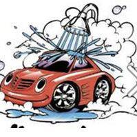 Every Little Detail Car Care Professionals logo
