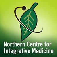 Northern Centre For Integrative Medicine logo