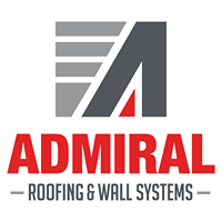 Admiral Roofing Ltd logo