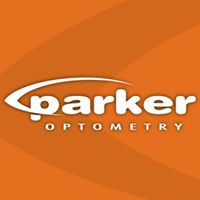 Parker Optometry logo