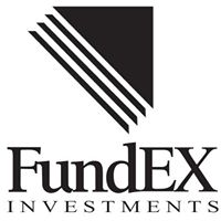 FundEX Investments Inc logo